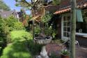 web_FotoXperience-woningfotografie_TAH_4679d.jpg