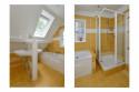 web_FotoXperience-woningfotografie__RMB4474a.jpg